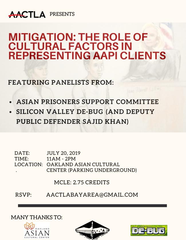 AACTLA - Mitigation Training Flyer.png