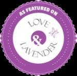Love-Lavender-Badge.png