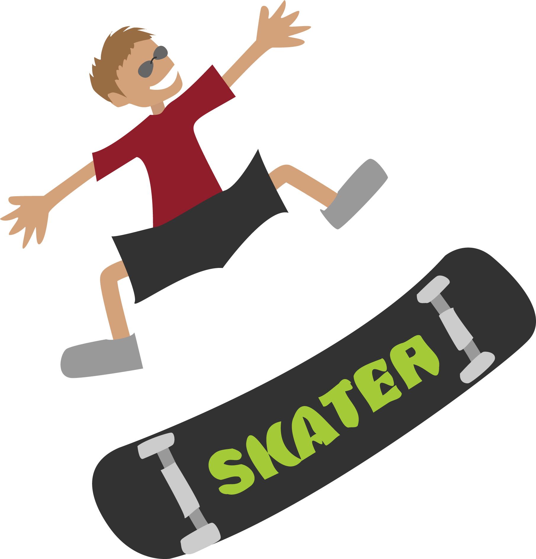 skateboy.jpg
