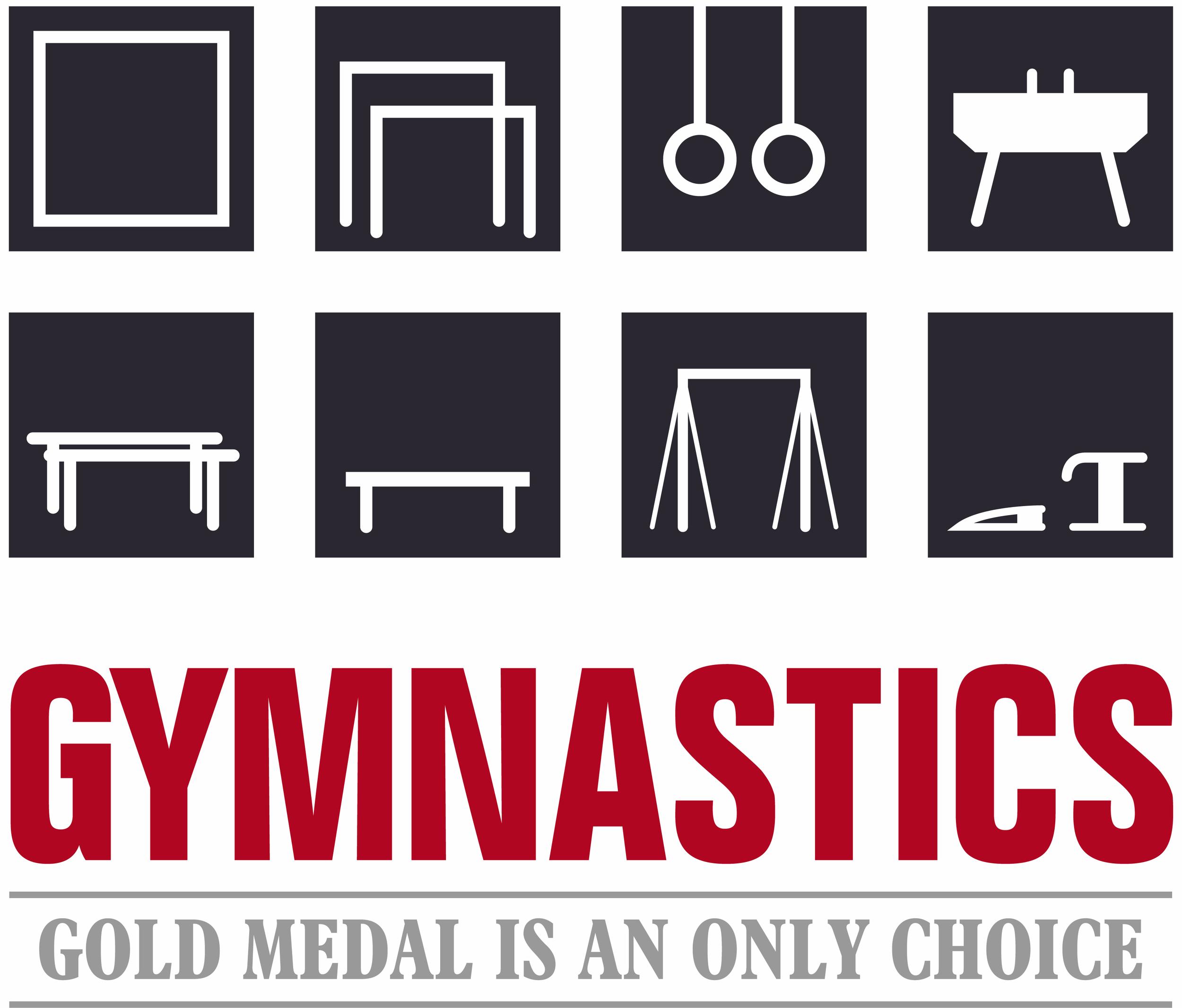 gymnastfrontlarge.jpg