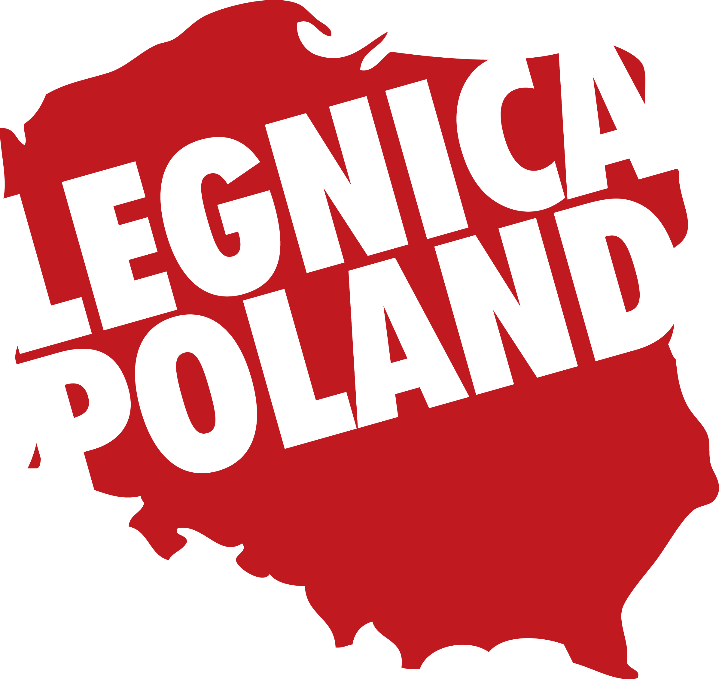 legnica_02_red.png