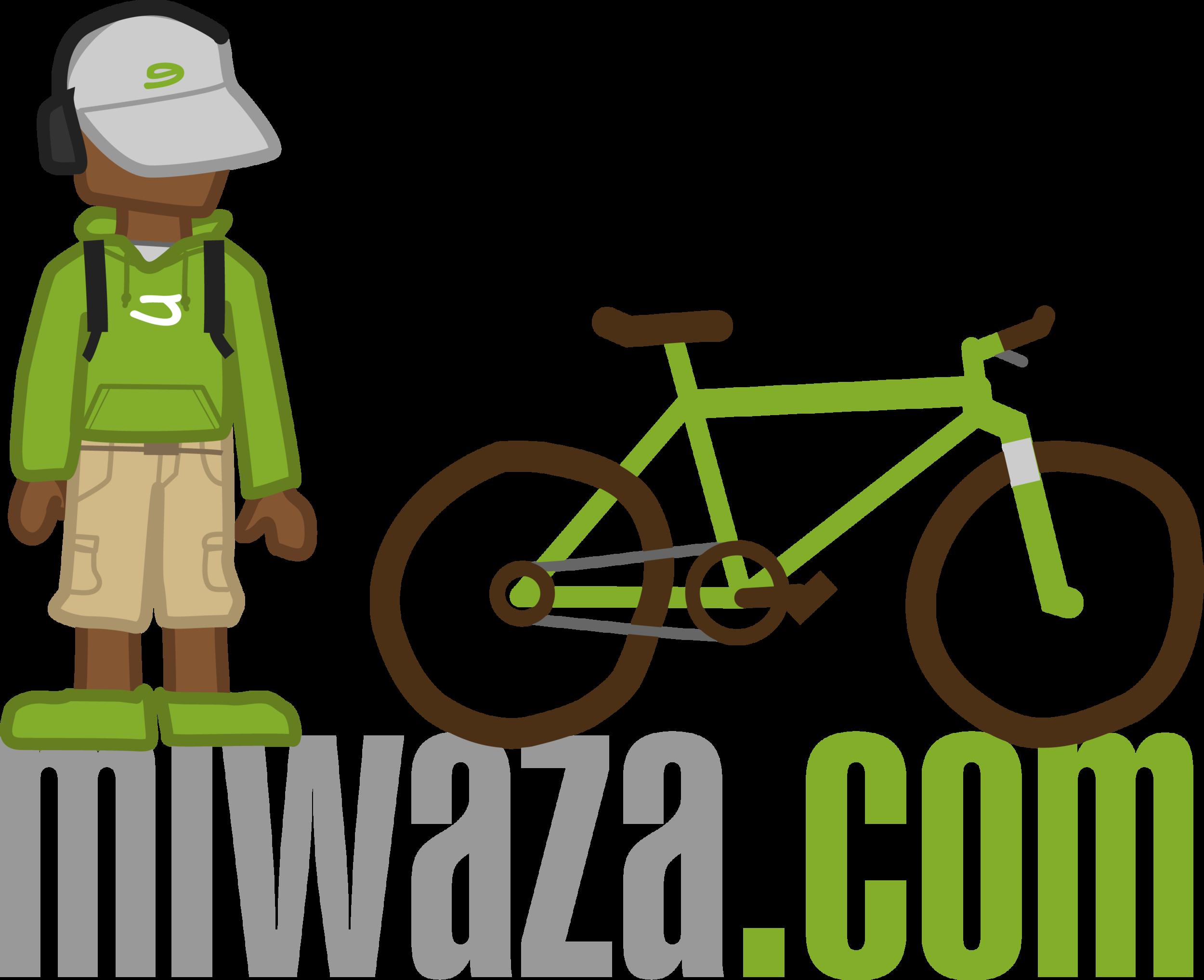 miwazacom boy edited.png