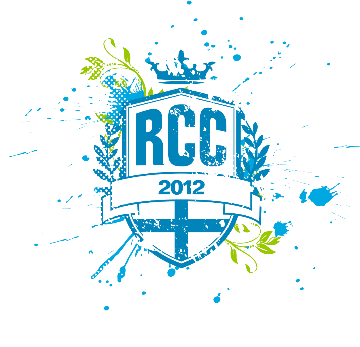 familycamp-2012.png