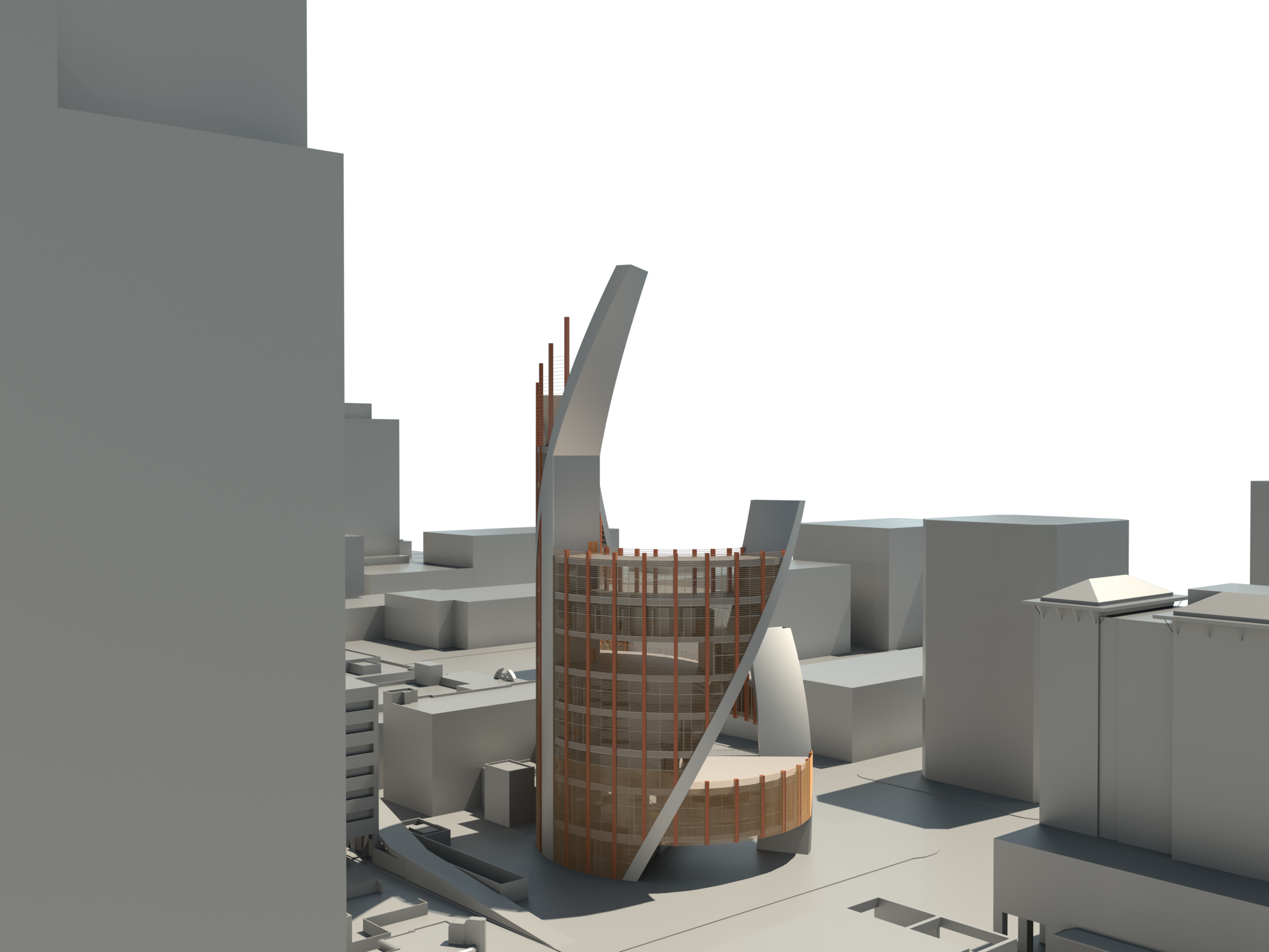 model.rvt_2013-Dec-12_12-47-30AM-000_3D_View_15 (1).png