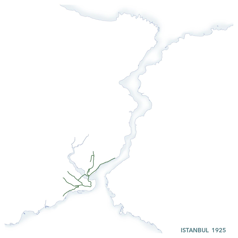 trammaps-02.jpg