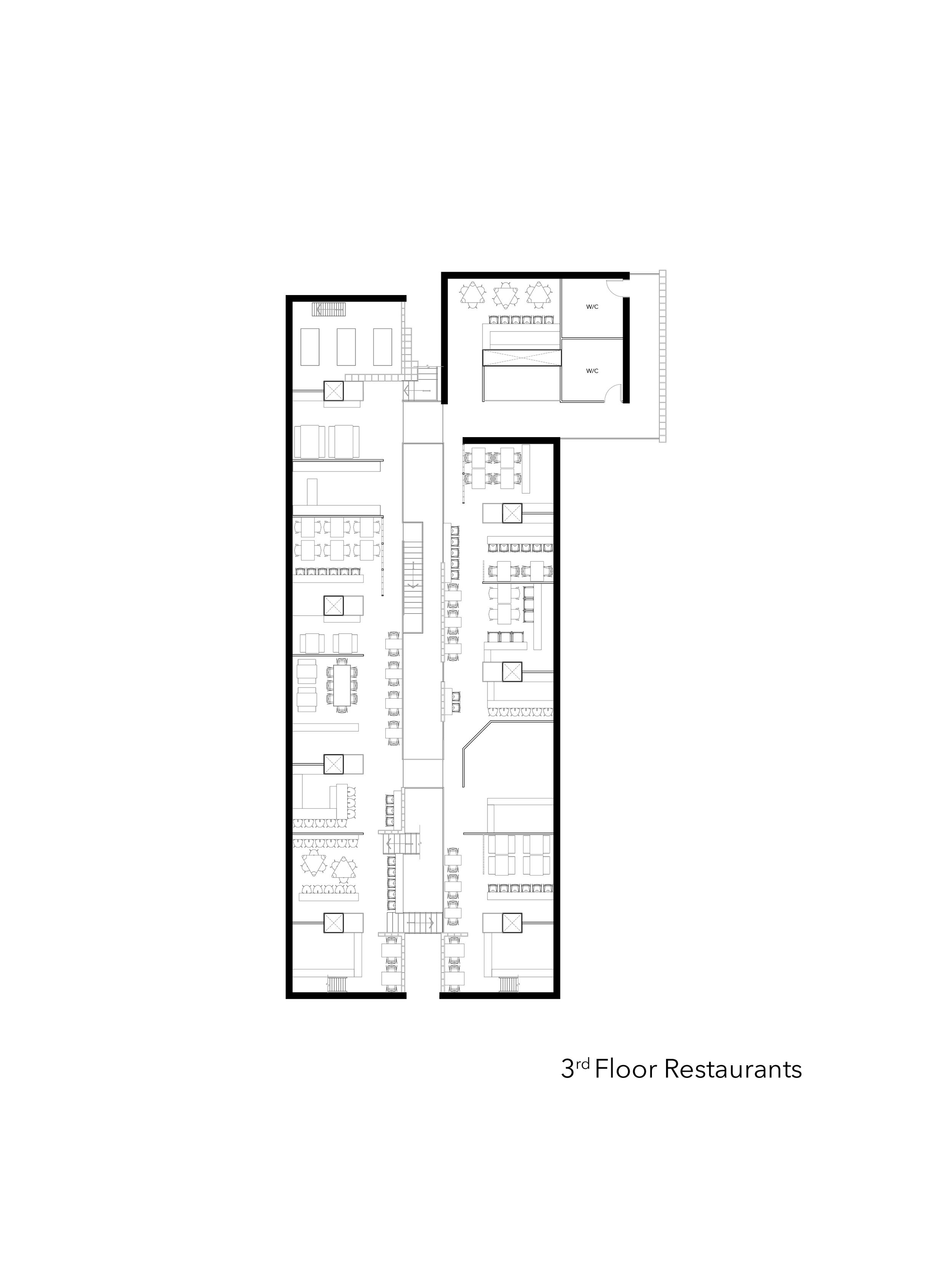 floorplans-03.jpg