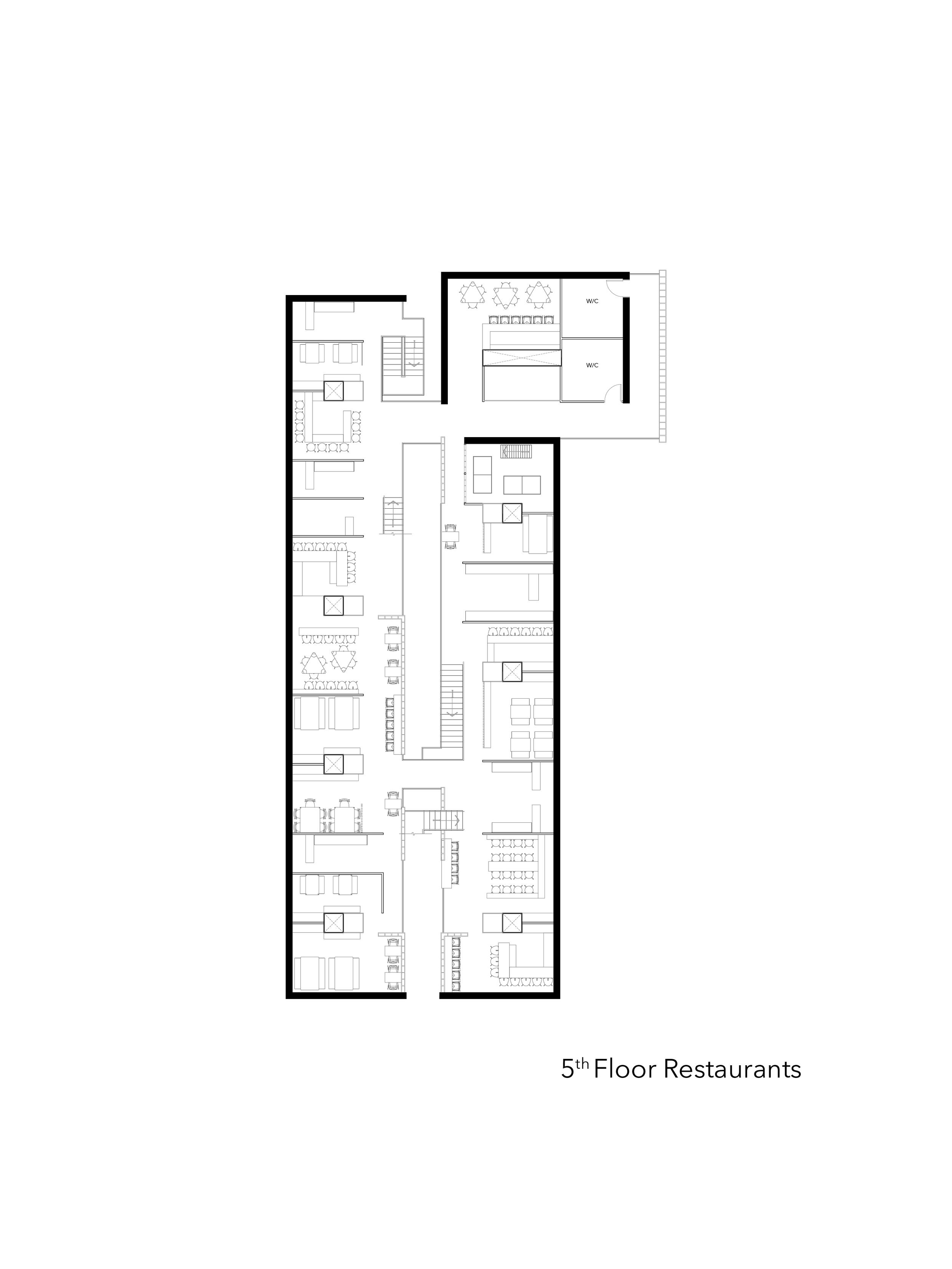 floorplans-05.jpg