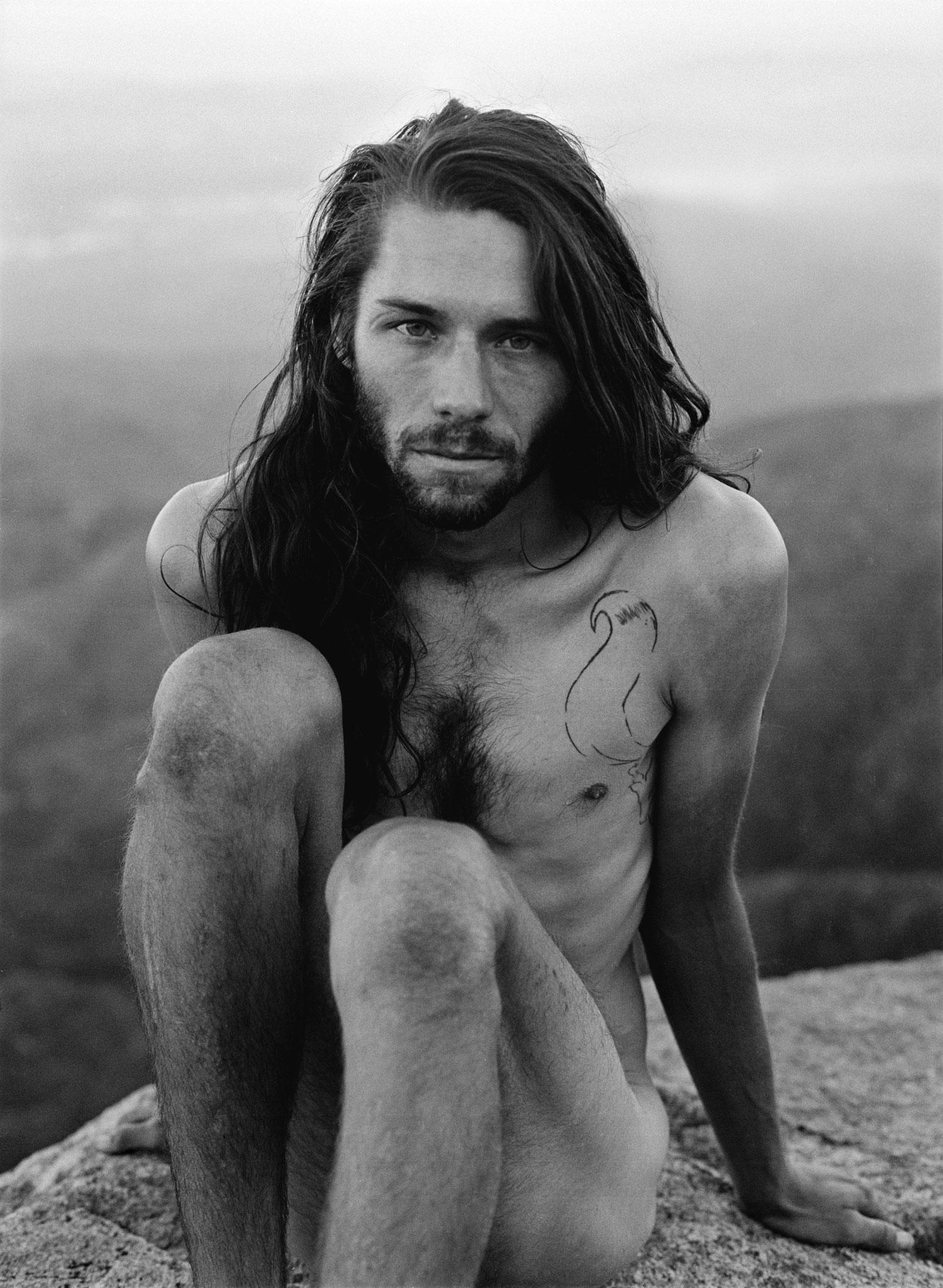 aaron-naked-portrait.jpg