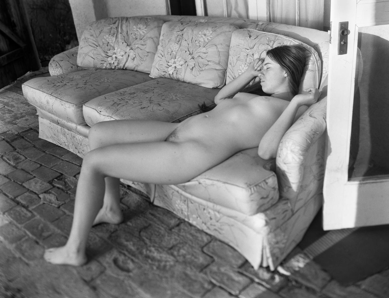couchsun.jpg
