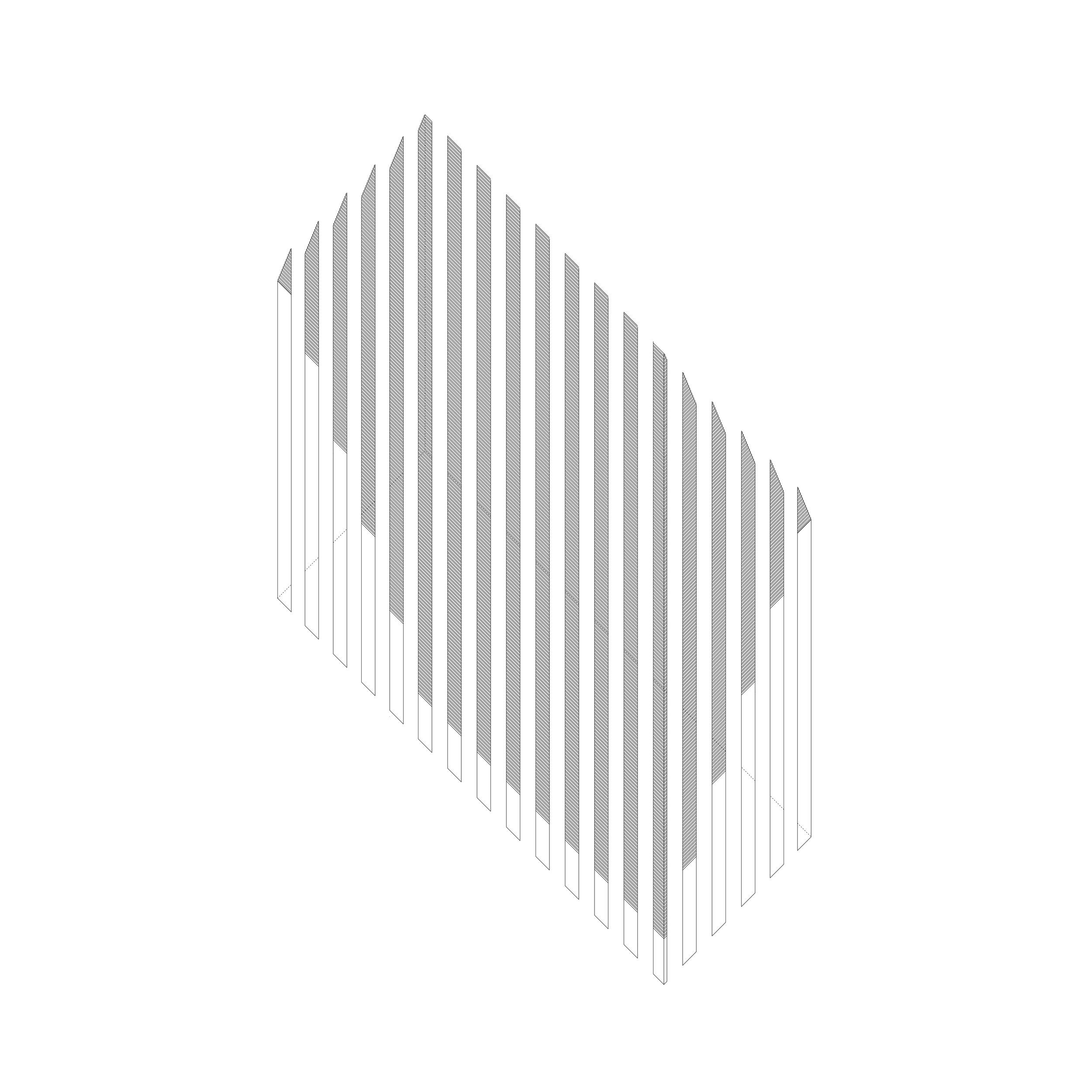 Swerdlin_Exercise1Final3.jpg