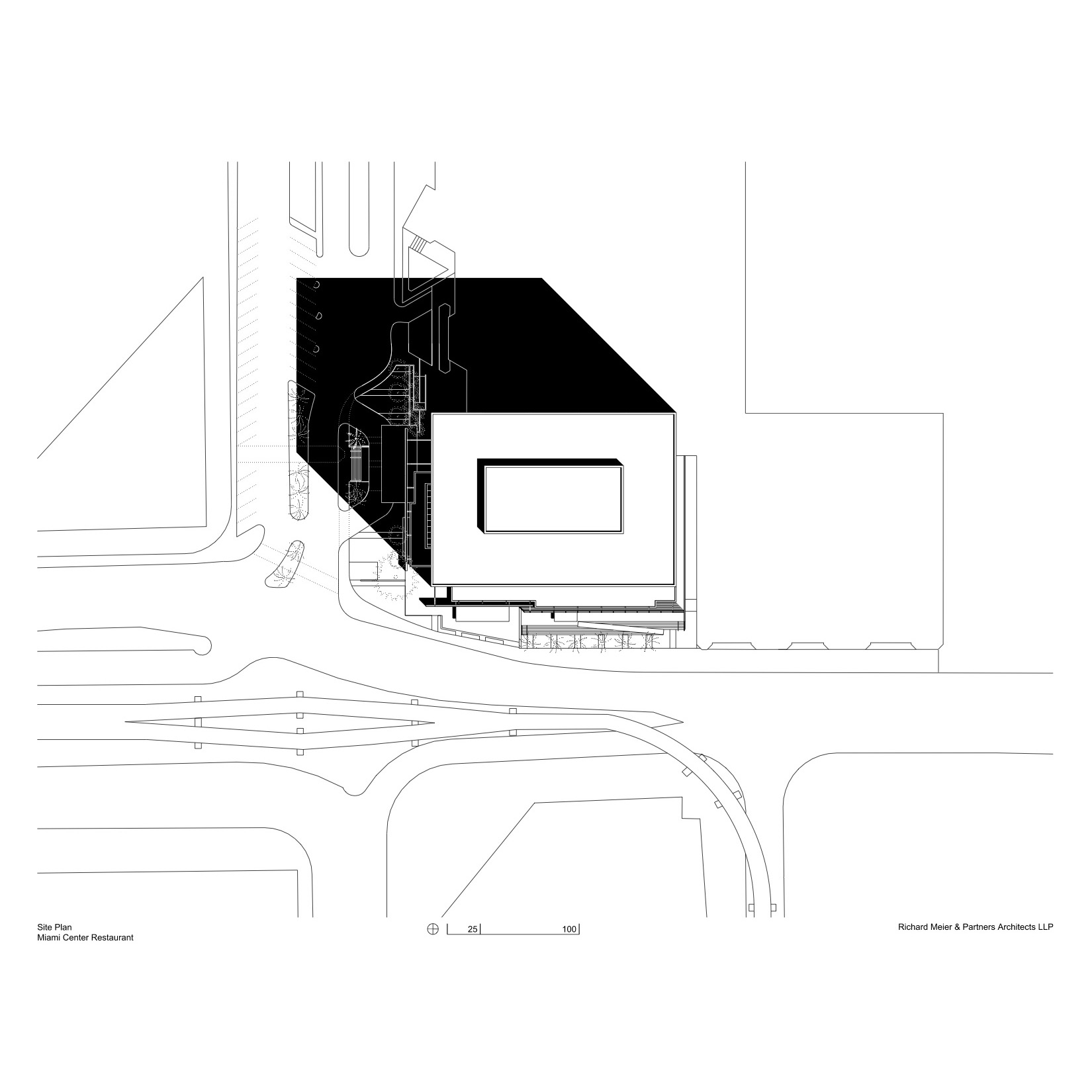 SQ_14020_MiamiCenter_SitePlan copy.jpg