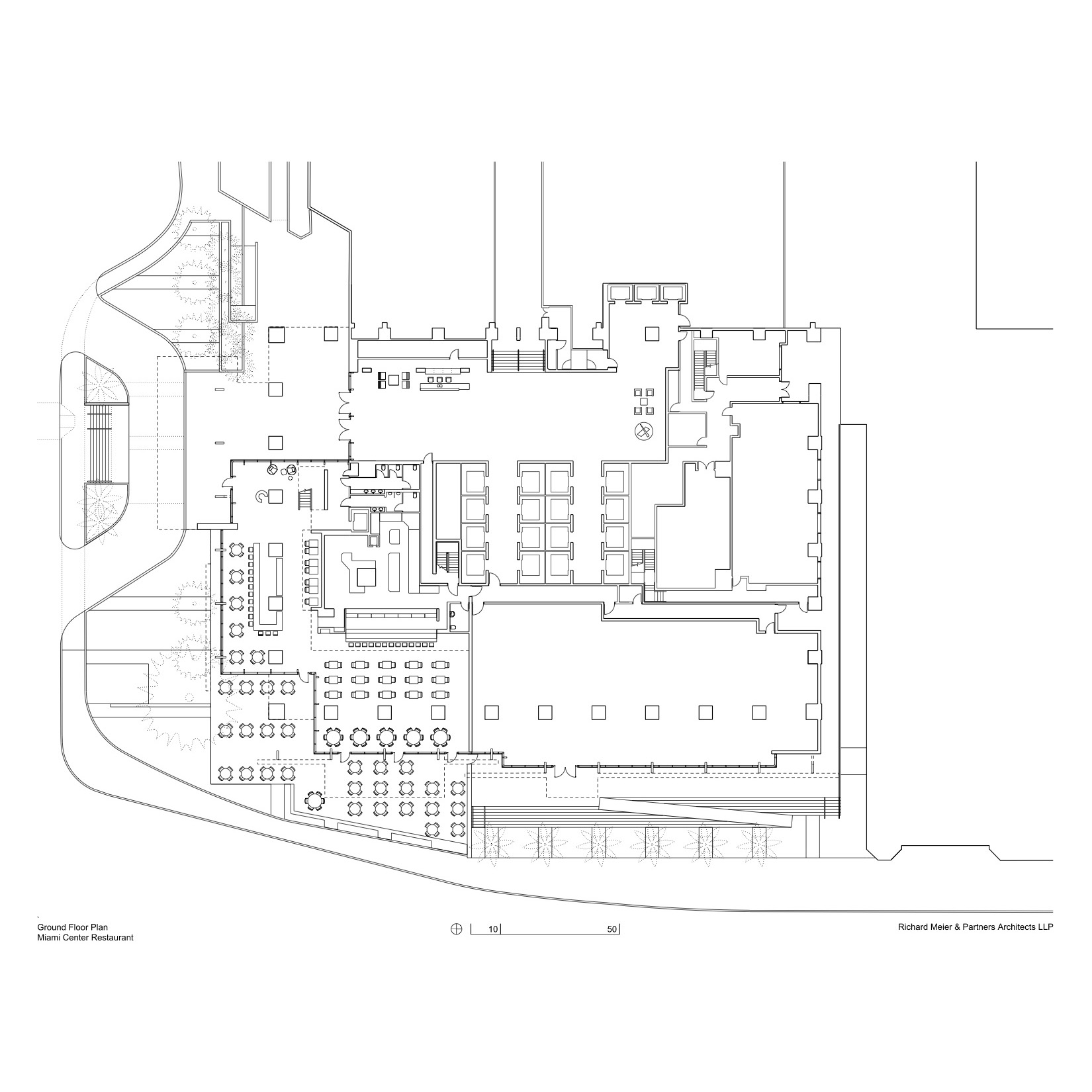 SQ_14020_MiamiCenter_Plan.jpg