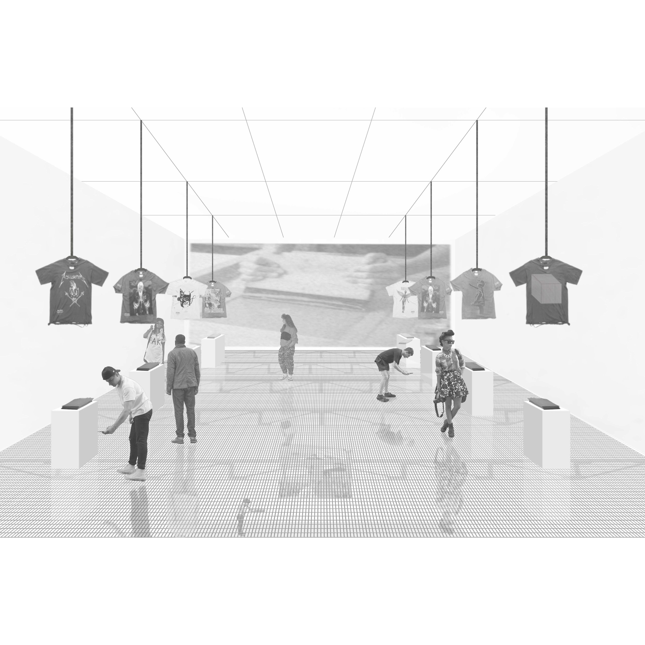 InteriorView_Retail4.jpg