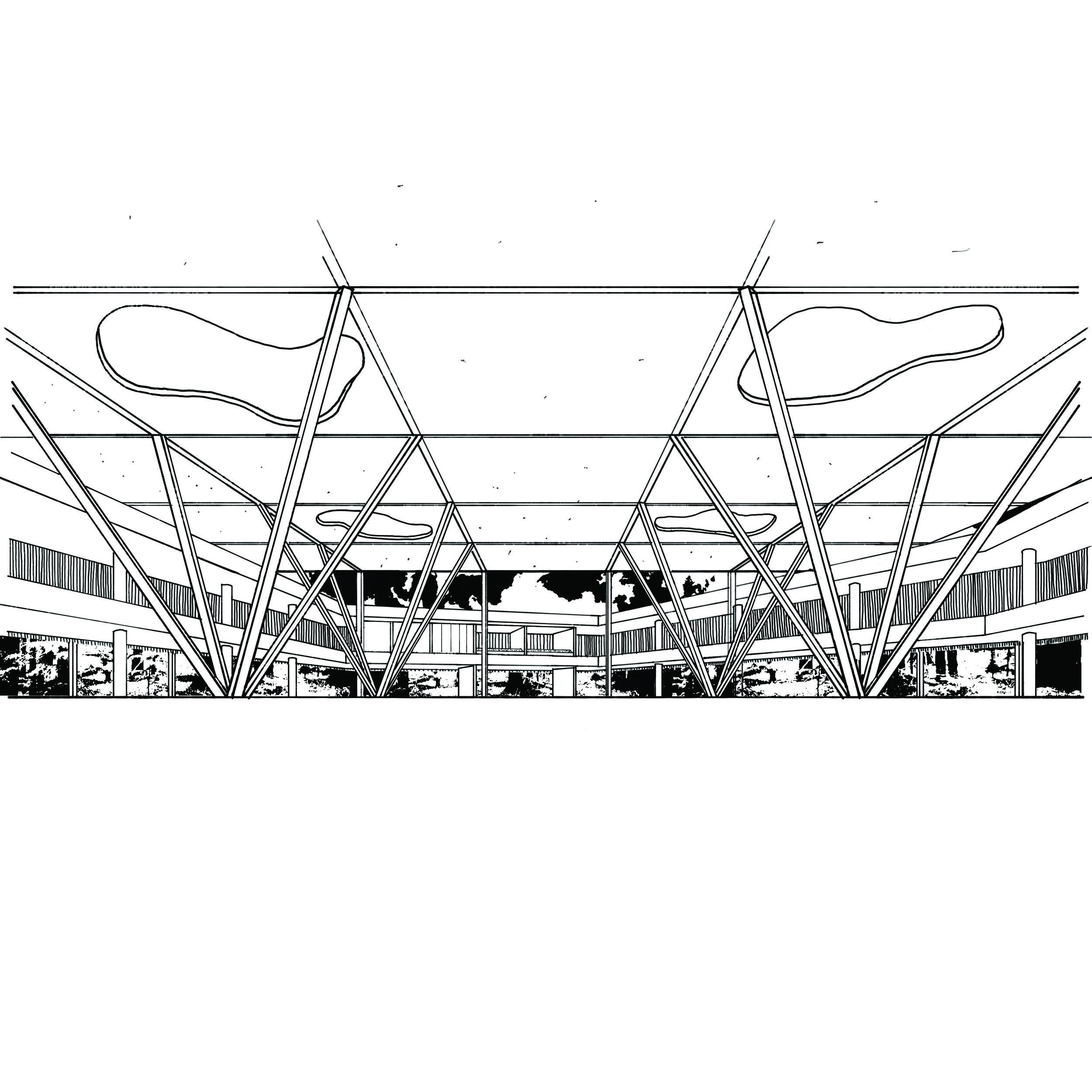 10_Swerdlin_Perspective_Interior.jpg