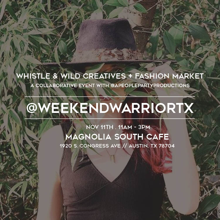 weekendwarriortx_01.jpg