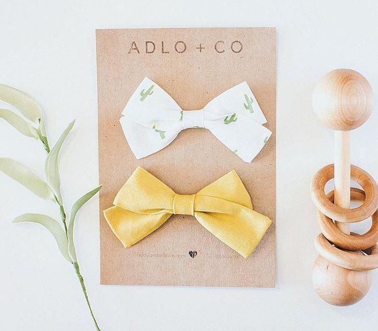 @adlo.co