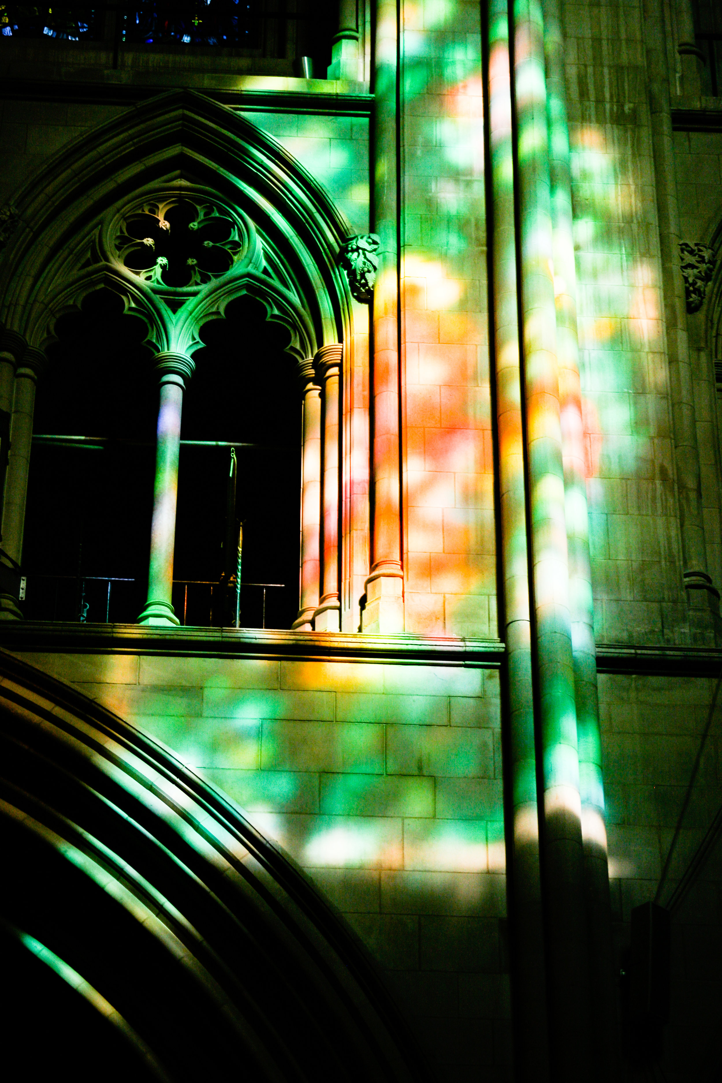 national cathedral bathed in light.jpg