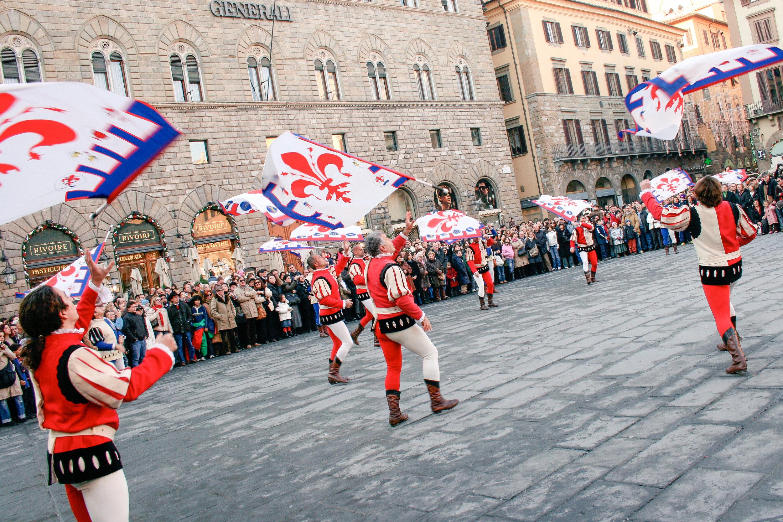 Florence renaissance parade.jpg