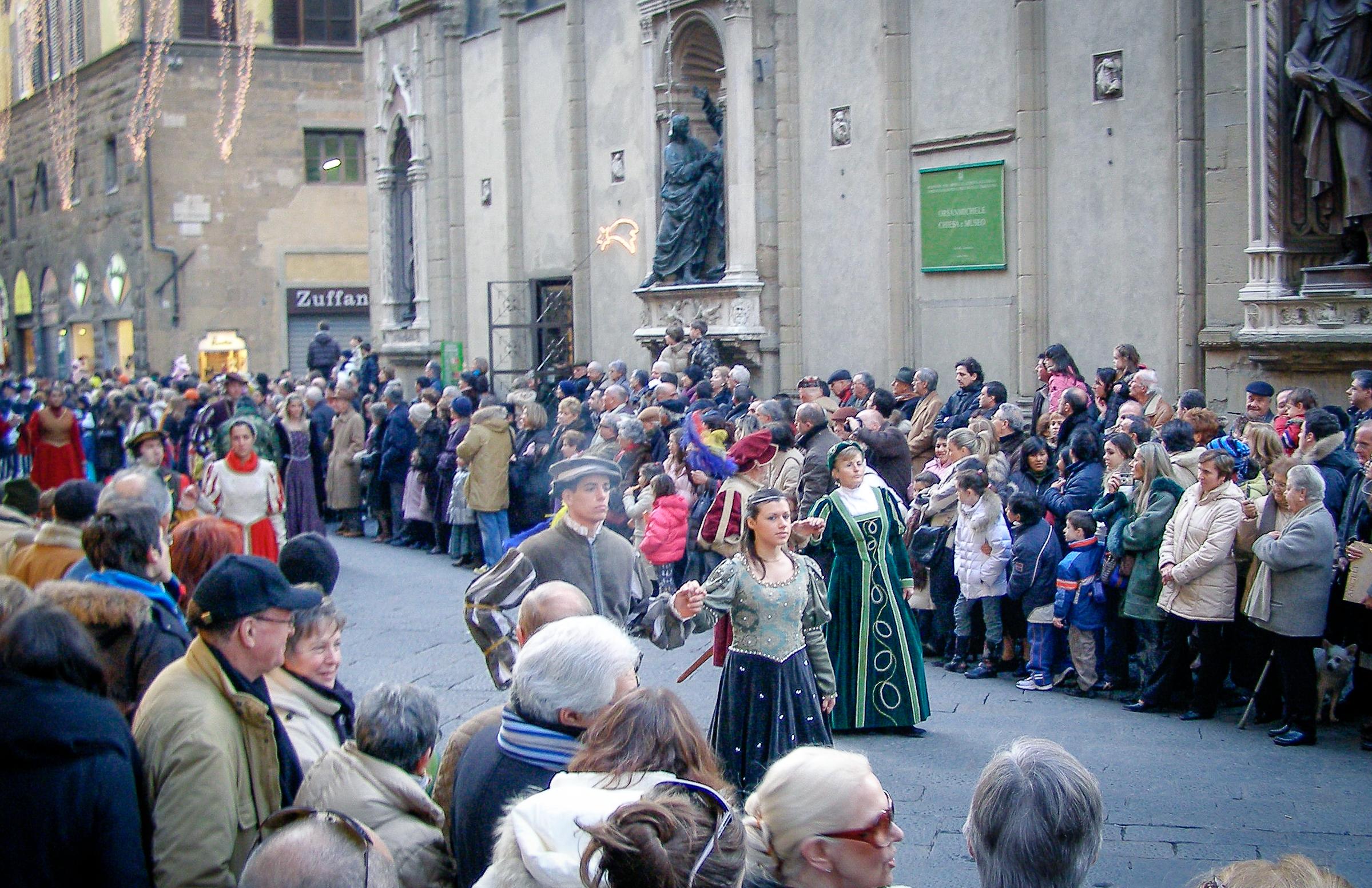 renaissance parade florence.jpg
