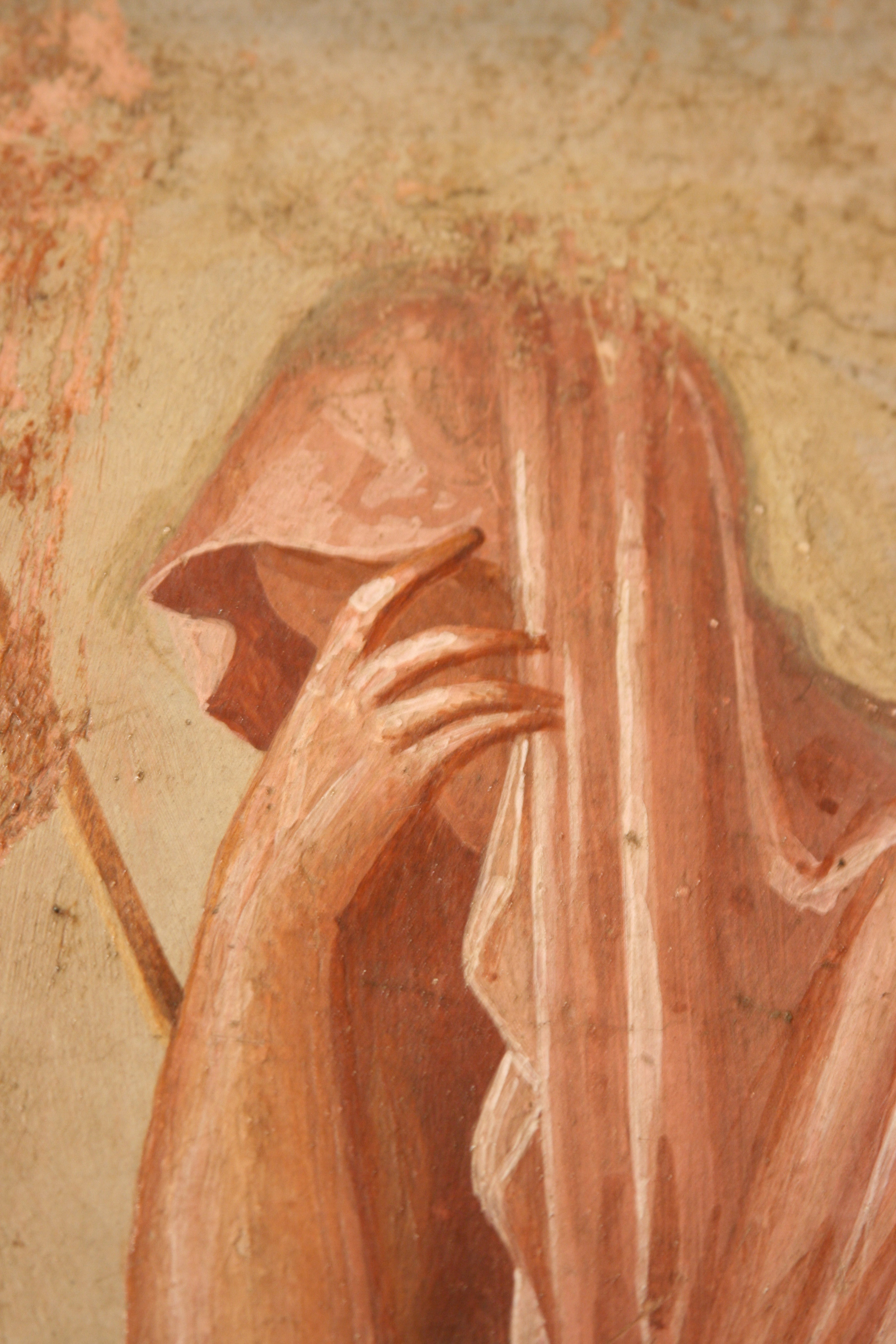 weeping woman fresco.jpg
