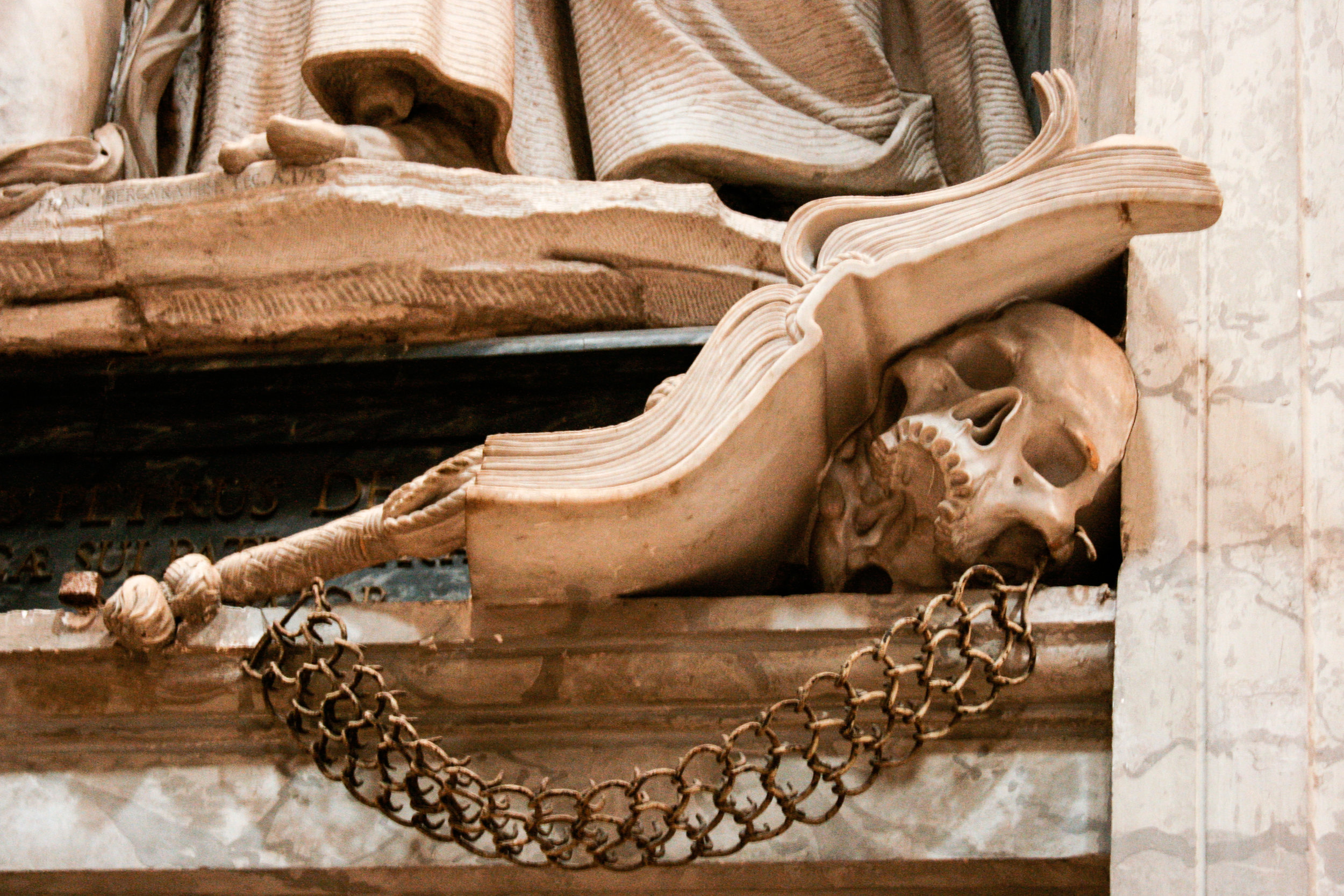 skull flail church vatican.jpg