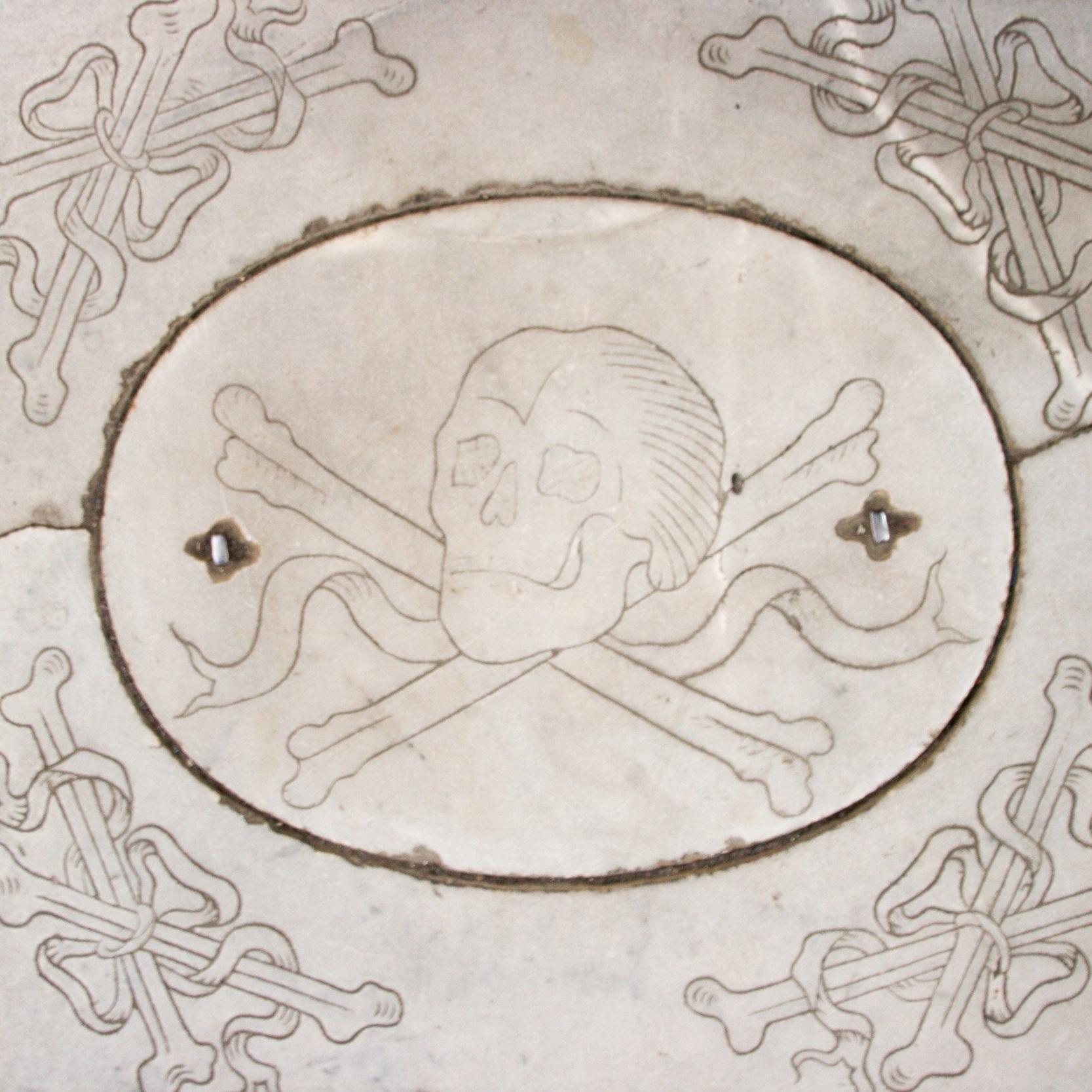 skull+cross+bones+rome.jpg