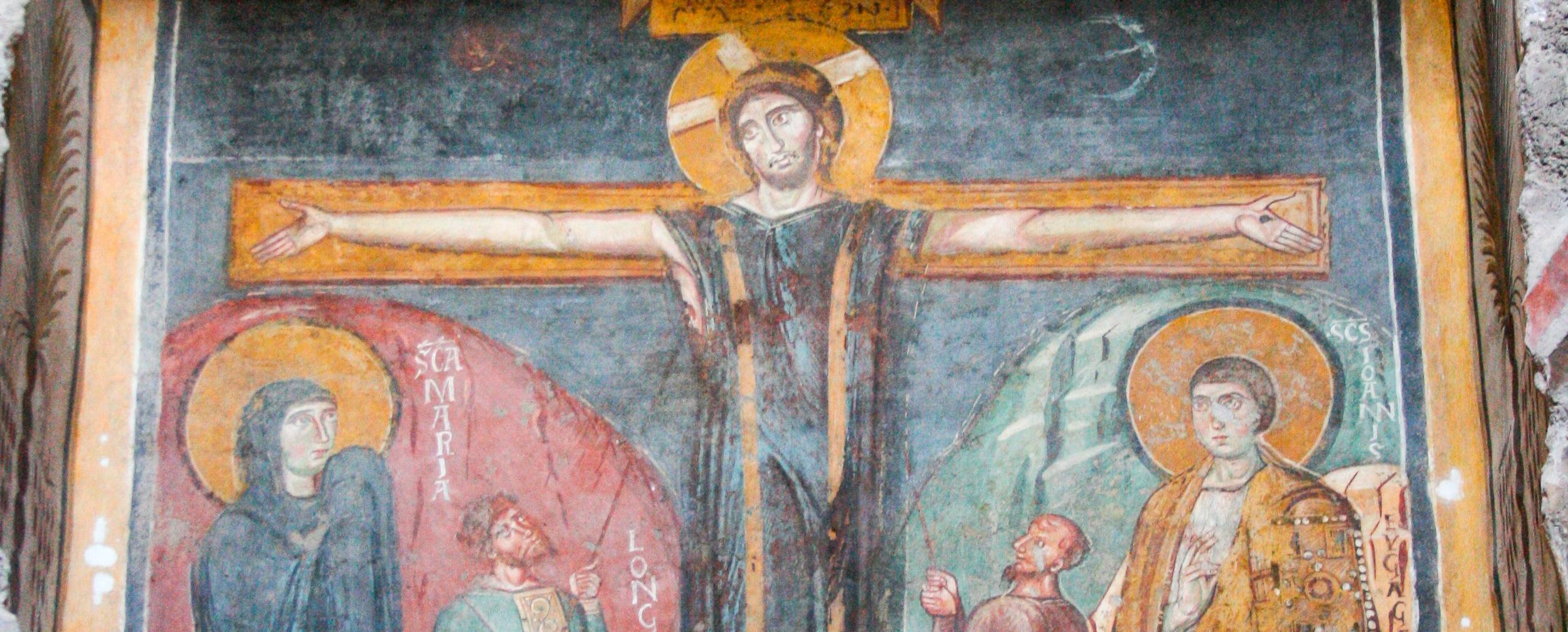 crucifixion santa maria antiqua.jpg