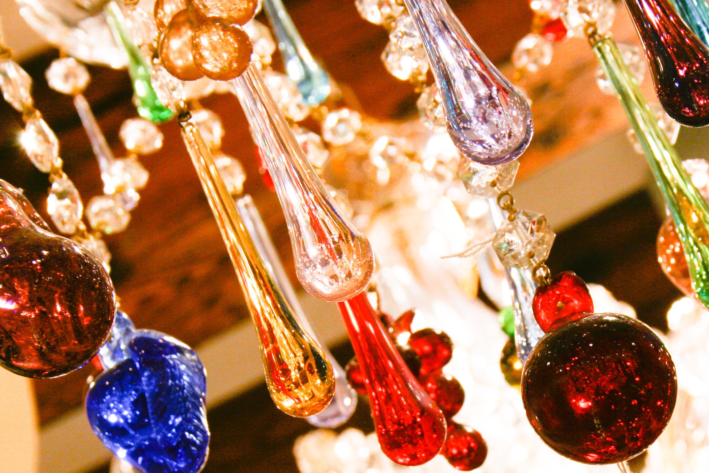 glass in murano.jpg