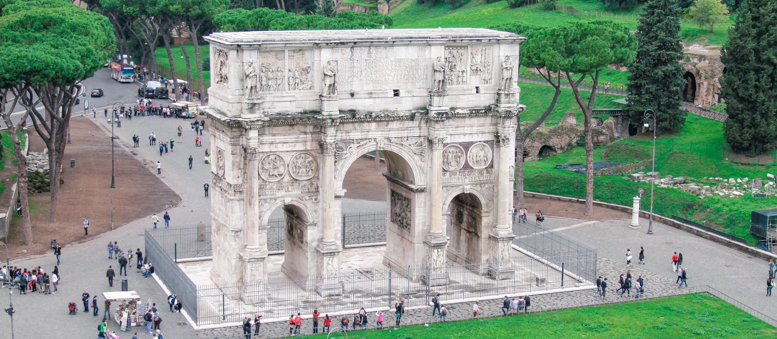 arch+septimus+severus+rome.jpg
