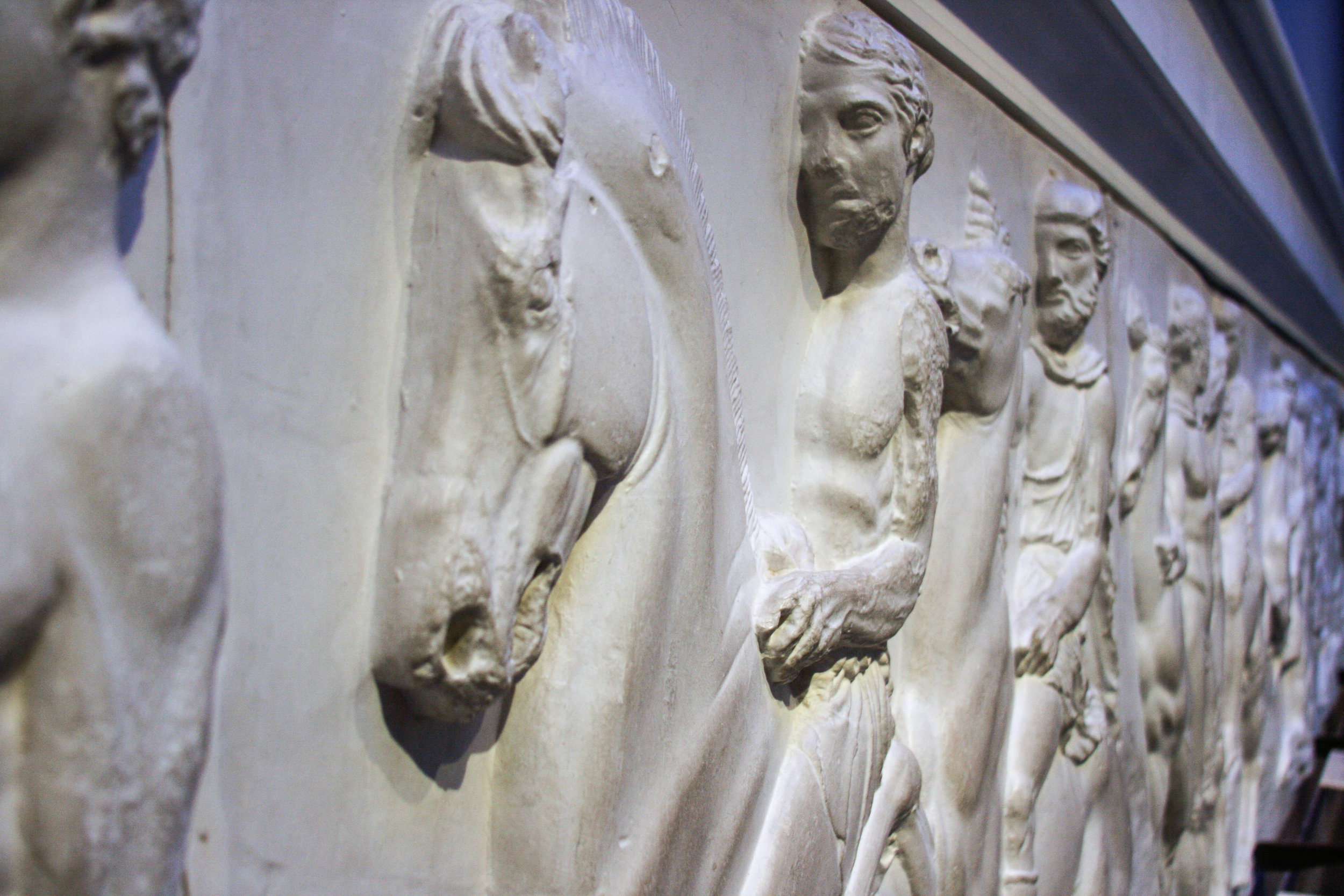 elgin marbles 4