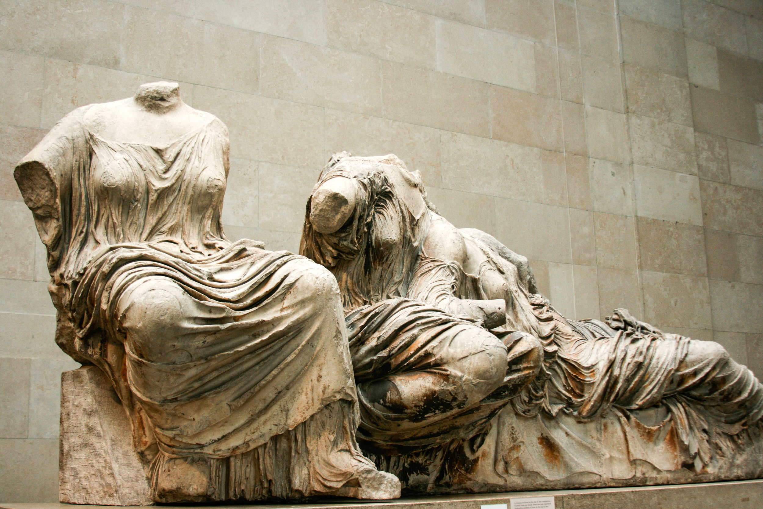 elgin marbles 6