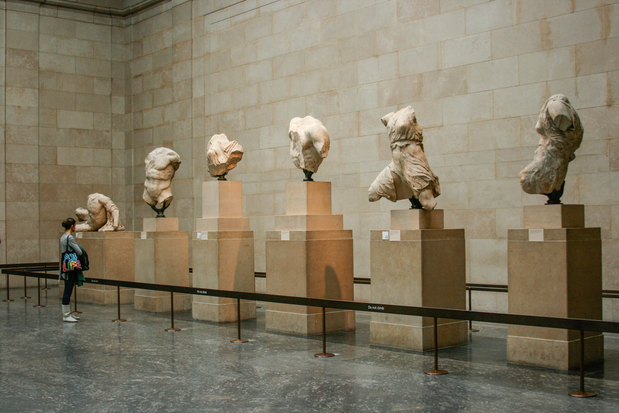 elgin marbles 7
