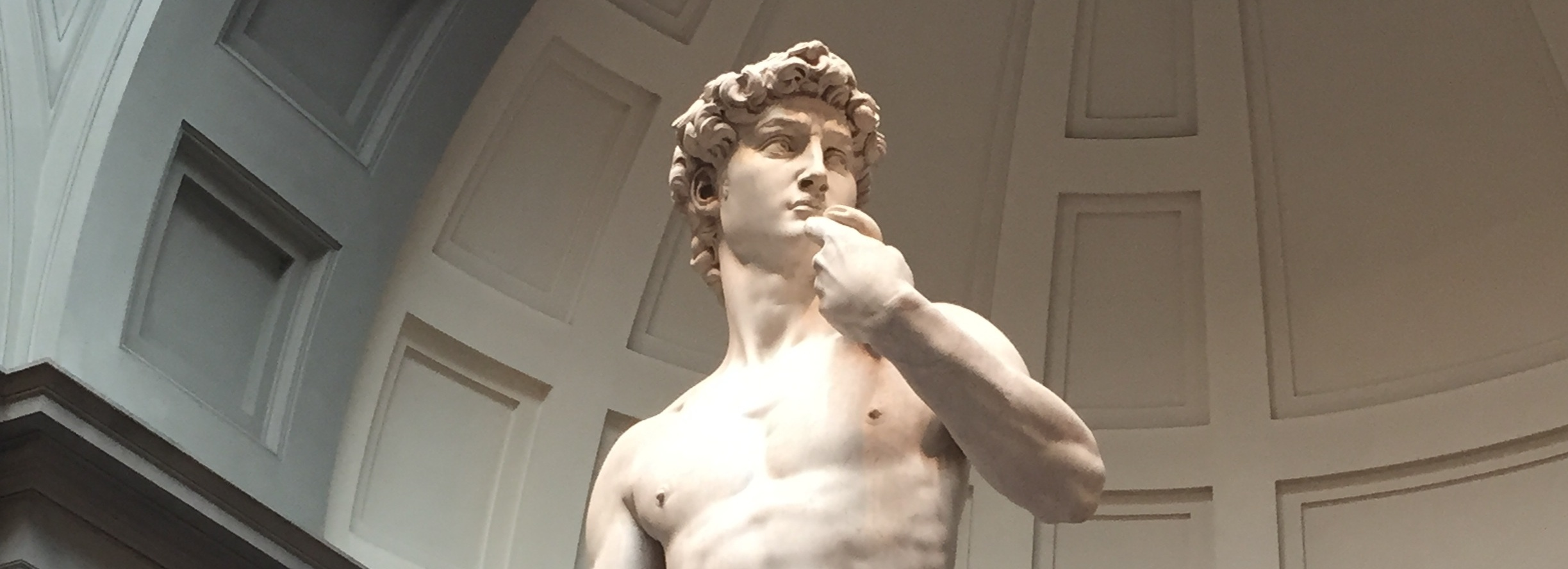 michelangelo david florence sculpture.jpg
