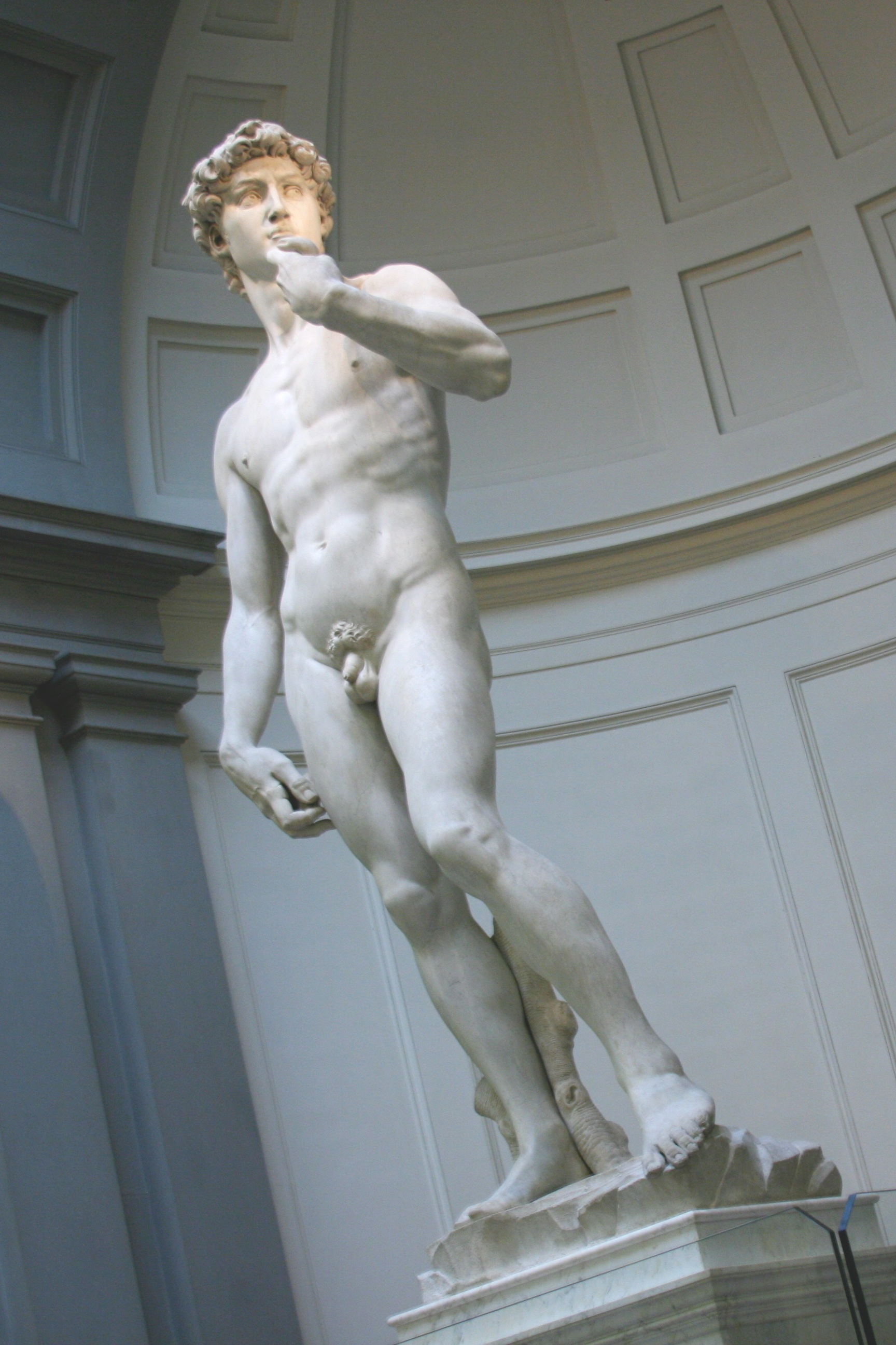 michelangelo+david+florence+sculpture.jpg