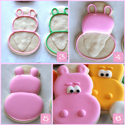 Hippo2-001.jpg