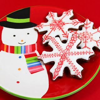 snowflakes1-7624.jpg