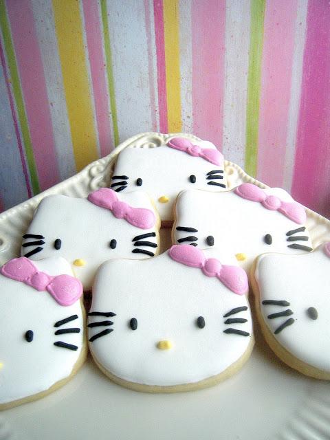 Hello+Kitty.jpg