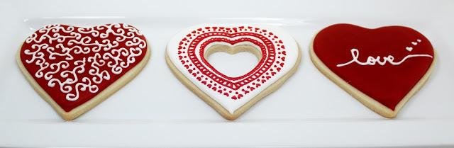 Hearts-0362.jpg