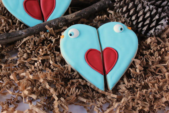 lovebirdcloseup.jpg