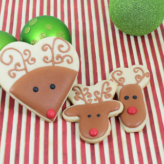 Reindeer-8953.jpg