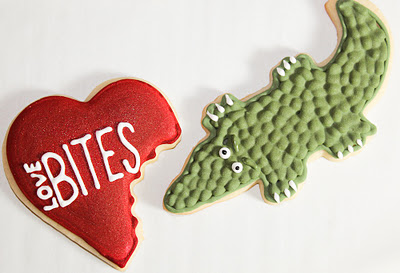 love+bites-0555.jpg