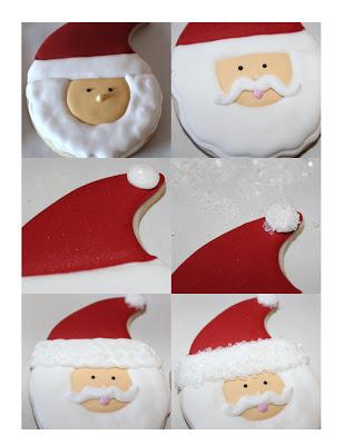 Santa1-001.jpg