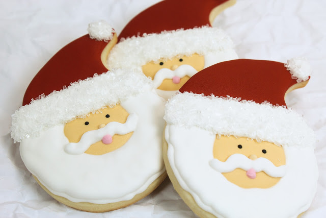 Santa-3753.jpg