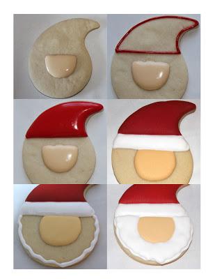 Santa-001.jpg