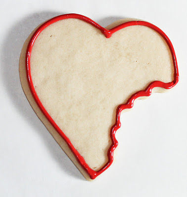 love+bites-0500.jpg