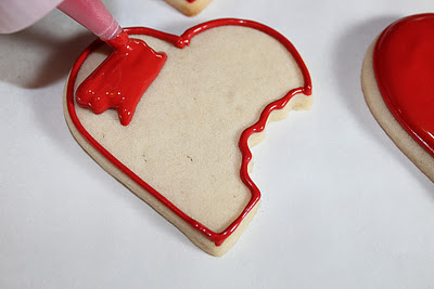 love+bites-0504.jpg
