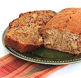 hawaiian+bread2.jpg
