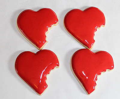 love+bites-0508.jpg