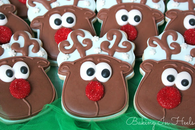 decoratedrudolphcookies6.jpg