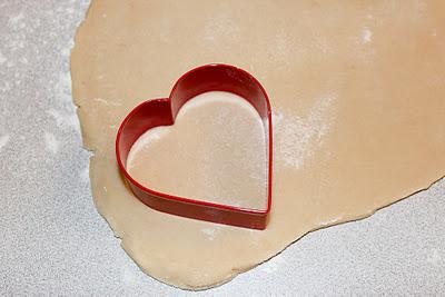 love+bites-0473.jpg